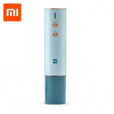 Электрический штопор NEW Xiaomi Huo Hou Electric Wine Bottle Opener