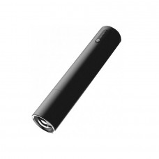 Фонарик Xiaomi Beebest Zoom Flashlight Black