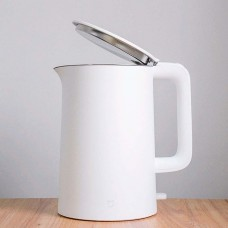 Электрический чайник Xiaomi Mi Electric Kettle (MJDSH01YM White) GLOBAL
