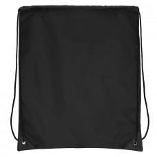 Рюкзак PROMO, Черный