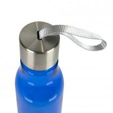 Бутылка для воды BALANCE, 600 мл, Синий