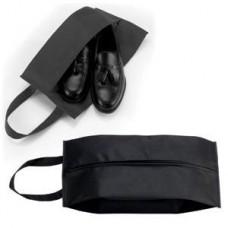 Футляр для обуви на молнии