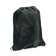 Рюкзак SPOOK, Черный