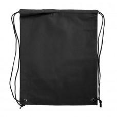 Рюкзак ERA, Черный