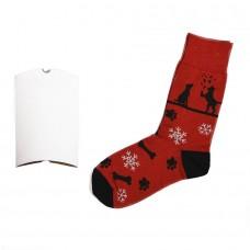 Носки подарочные
