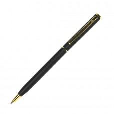 Ручка шариковая SLIM, Черный