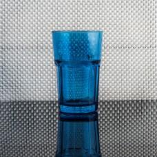 Стакан GLASS, Красный