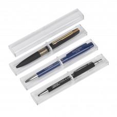 Футляр 360° на одну ручку