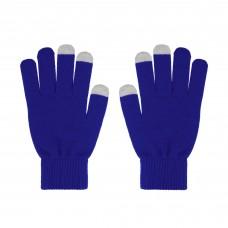 Перчатки мужские для работы с сенсорными экранами