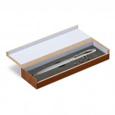 Ручка с лазерной указкой