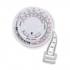 Рулетка биометрическая