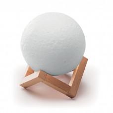 Колонка беспроводная в форме луны