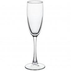 Бокал для шампанского «Энотека»