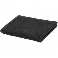 Салфетка для рук For Rooms, черная