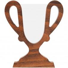 Награда Conqueror, мербау