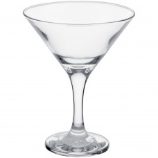 Бокал для мартини Bistro