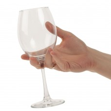 Бокал для вина «Энотека»