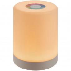 Лампа с управлением прикосновениями TouchLight