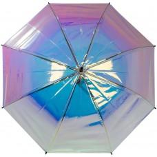 Зонт-трость Glare Flare