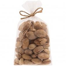 Ореховая смесь Saltimo, соленая