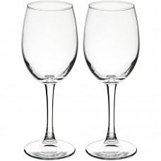 Набор Heart of Glass, для вина
