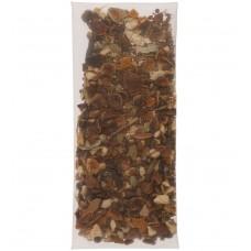Специи для глинтвейна в фильтр-пакете Hot and Spicy