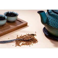 Гречишный чай «Ку Цяо»