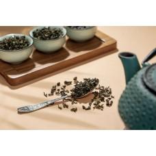 Чай «Молочный улун»