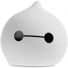 Беспроводной силиконовый светильник Cosmic Drop