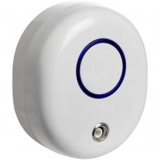 Озонатор воздуха ozonRefine Сompact, белый