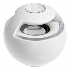 Устройство звуковой терапии c подсветкой SM09