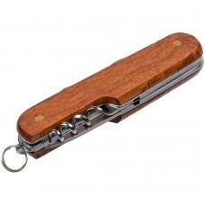 Перочинный нож Belpiano