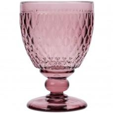 Бокал Veneto, розовый
