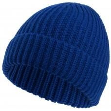 Набор Nordkapp, ярко-синий