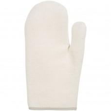 Прихватка-рукавица Holland, неокрашенная