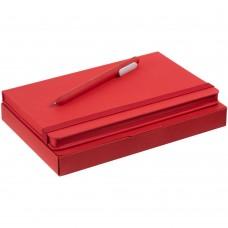 Набор Shall Color, красный