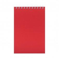 Набор Nettuno Mini, красный