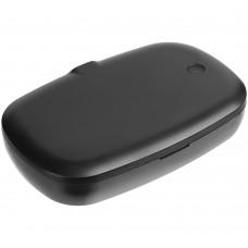 Стерилизатор quiQlean для смартфонов, черный