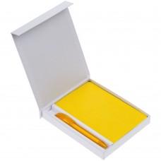 Набор Neat, желтый