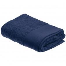 Полотенце Odelle, малое, ярко-синее