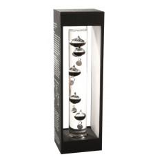Термометр «Галилео Галилей»