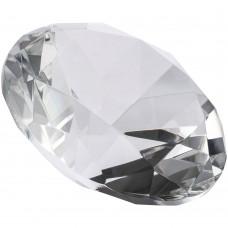 Стела Diamond