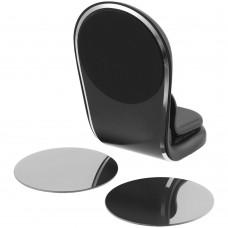 Магнитный держатель для смартфонов Pinch