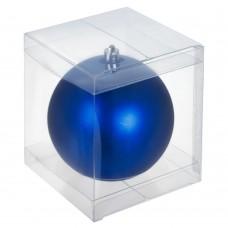 Упаковка для елочного шара 10 см