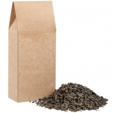 Китайский чай Gunpowder, зеленый