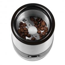 Кофемолка Austin Powders