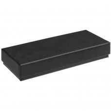 Коробка Tackle, черная