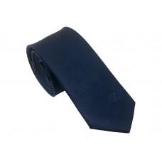 Шелковый галстук Element Navy