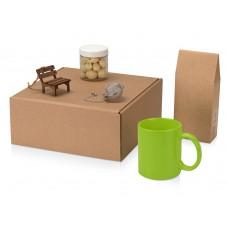 Подарочный набор Tea Cup Superior