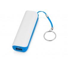 Портативное зарядное устройство Basis, 2000 mAh